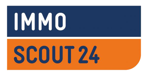 immoscout24.ch