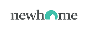 newhome.ch